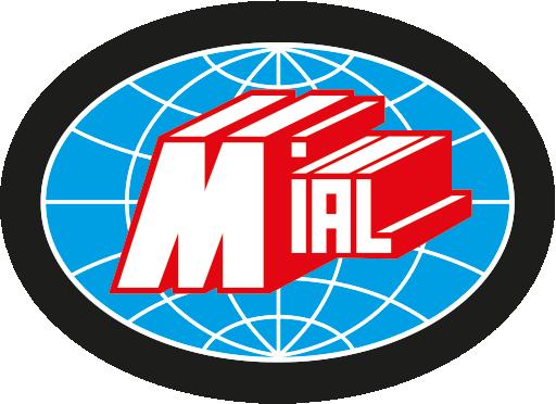 mial_logo