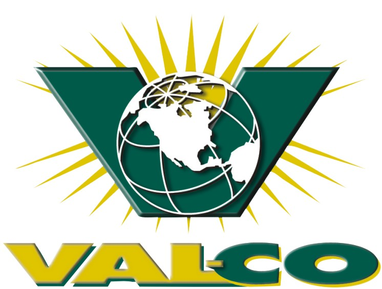 val-co_logo